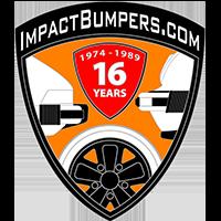 impactbumpers.com
